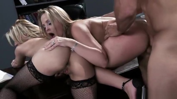 Cock sucking sex video featuring Alexis Texas and Madison Ivy. Alexis Texas,Scott Nails,Madison Ivy