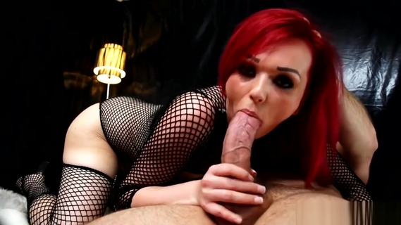 Fabulous xxx scene Red Head check just for you. Jasmine James