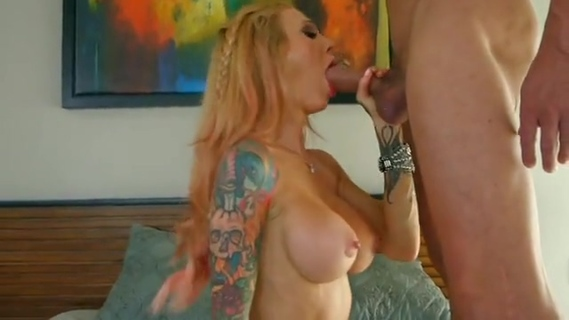Incredible porn video Blonde crazy only here. Sarah Jessie