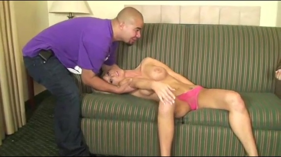 Strangled Xxx