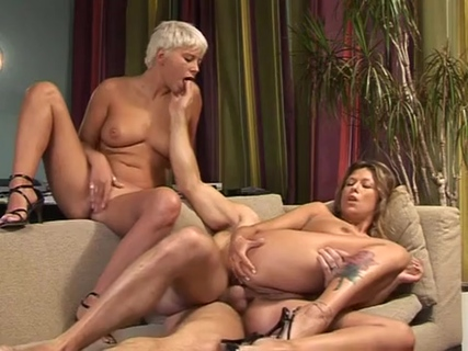 Exotic xxx movie Lesbian craziest only here. Caroline Eden,Alyson Ray