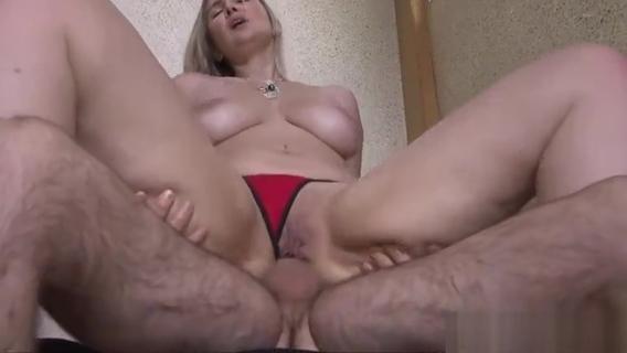 Melany Free Porn Clips