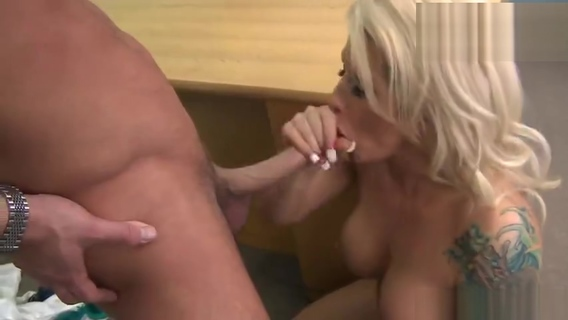 Attractive busty Brooke Haven featuring nice facial cumshot porn movie. Brooke Haven