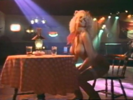 [PLAYBOY] Anna Nicole Smith - clip 409 Playboy Playmate. [PLAYBOY] Anna Nicole Smith - clip 409 Playboy Playmate