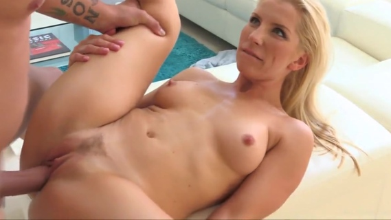 American MILFs Masturbate and Fuck Daily - Ashley. Bradley Remington,Ashley Fires