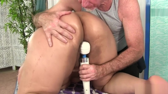 sexy asian bbw erotic massage. sexy asian bbw erotic massage