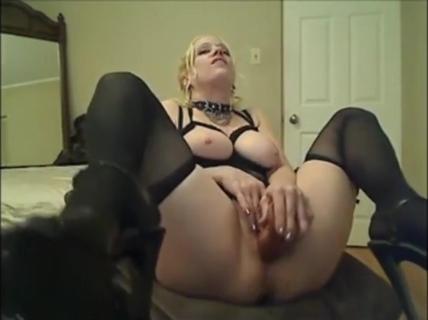 Porn satanist Joy of