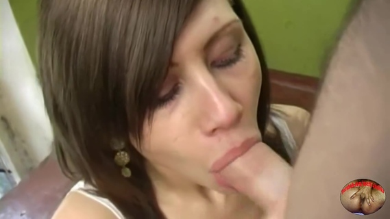 Best sex movie Creampie try to watch for ever seen. Best sex movie Creampie try to watch for ever seen
