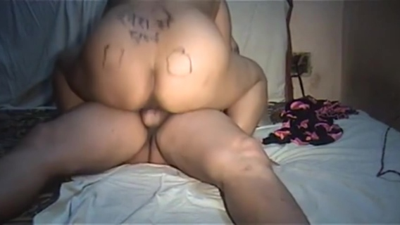 Desi wife s fuck here hubby s friend ghodi style hindi video. Desi wife s fuck here hubby s friend ghodi style hindi video