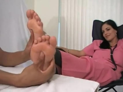 Jetzebell sexy soles and toes in pantyhose,. Jetzebell sexy soles and toes in pantyhose,