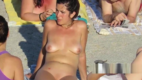 Nudist Beach MILF Spycam Hidden Cam Compilation. Nudist Beach MILF Spycam Hidden Cam Compilation