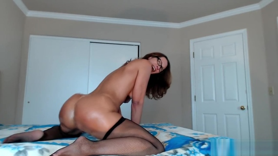 Perfect Pawg Milf Jess Ryan Twerking My Oiled Ass Early Edition. Perfect Pawg Milf Jess Ryan Twerking My Oiled Ass Early Edition