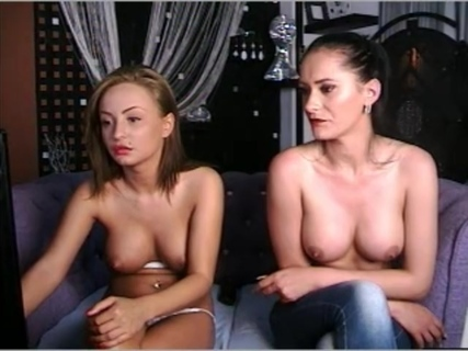 Crazy sex video Big Tits hot , watch it. Crazy sex video Big Tits hot , watch it