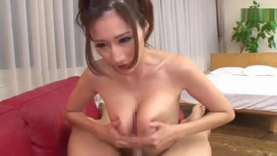 Yuma Asami - We Were Fucking Within Four Seconds (22). Yuma Asami