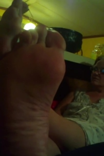 Sexy wrinkled soles mom mature. Sexy wrinkled soles mom mature