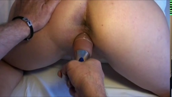 Lisasparrow fisting and squirting casting. Lisasparrow fisting and squirting casting