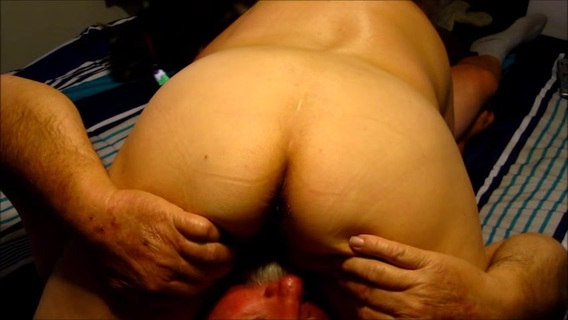 Old couple 69 each other.. Wife cums on my face I cum in her mouth.