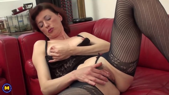 Prisca is a hairy, British woman who likes to rub her pussy on the couch. The Largest Database of Free Porn Movies. Watch Best Sex Videos from Japanese Porn to Teen Sex Movies. Upornia is the Best XXX Tube of all Free Porn sites on the Internet.