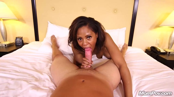 Hot, ebony lady is always in the mood to do naughty stuff with a horny, white guy. The Largest Database of Free Porn Movies. Watch Best Sex Videos from Japanese Porn to Teen Sex Movies. Upornia is the Best XXX Tube of all Free Porn sites on the Internet.