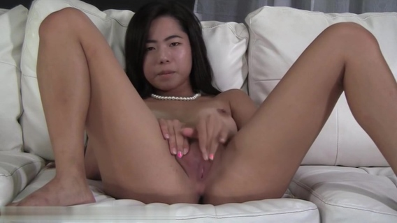 Crazy porn clip Solo Female great you've seen. The Largest Database of Free Porn Movies. Watch Best Sex Videos from Japanese Porn to Teen Sex Movies. Upornia is the Best XXX Tube of all Free Porn sites on the Internet.