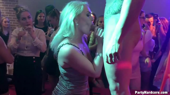 Handsome dancer is willing to fuck girls at the private party, without an extra charge. The Largest Database of Free Porn Movies. Watch Best Sex Videos from Japanese Porn to Teen Sex Movies. Upornia is the Best XXX Tube of all Free Porn sites on the Internet.