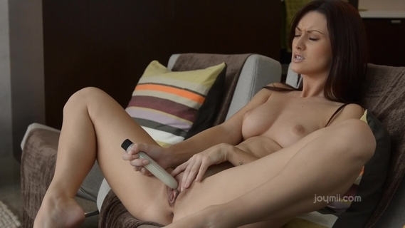 Karlie has a sex toy with her today. The Largest Database of Free Porn Movies. Watch Best Sex Videos from Japanese Porn to Teen Sex Movies. Upornia is the Best XXX Tube of all Free Porn sites on the Internet.