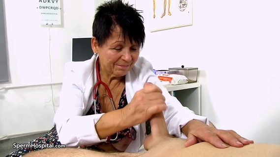Czech granny is still working as a doctor and using every opportunity to play with hard dicks. The Largest Database of Free Porn Movies. Watch Best Sex Videos from Japanese Porn to Teen Sex Movies. Upornia is the Best XXX Tube of all Free Porn sites on the Internet.