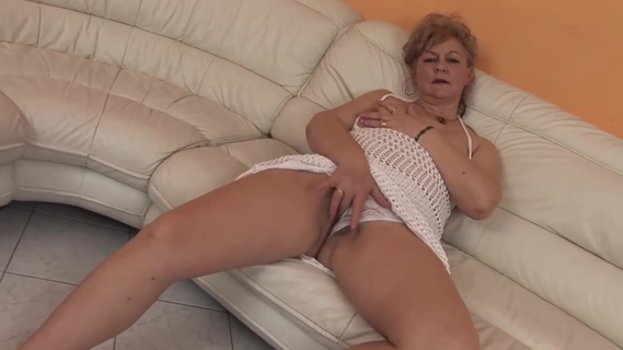 Slutty, Hungarian granny is sucking a younger guys dick and expecting to get fucked very hard. The Largest Database of Free Porn Movies. Watch Best Sex Videos from Japanese Porn to Teen Sex Movies. Upornia is the Best XXX Tube of all Free Porn sites on the Internet.