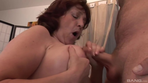 Horny Czech granny with red hair is often using sex toys and having sex with younger guys. The Largest Database of Free Porn Movies. Watch Best Sex Videos from Japanese Porn to Teen Sex Movies. Upornia is the Best XXX Tube of all Free Porn sites on the Internet.