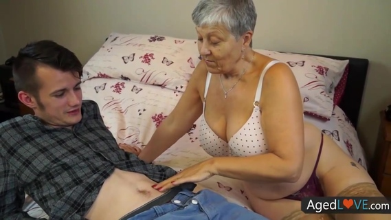 Slutty granny, Savana is often having casual sex with younger guys, because it feels so fucking good. The Largest Database of Free Porn Movies. Watch Best Sex Videos from Japanese Porn to Teen Sex Movies. Upornia is the Best XXX Tube of all Free Porn sites on the Internet.