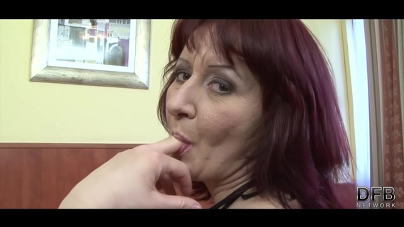 Andrea is a red haired mature who has a special kink on handsome, black guys. The Largest Database of Free Porn Movies. Watch Best Sex Videos from Japanese Porn to Teen Sex Movies. Upornia is the Best XXX Tube of all Free Porn sites on the Internet.