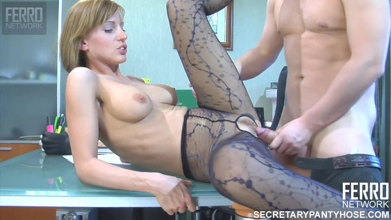 Ferro Network - Rosa Bertram - Secretary Pantyhose. The Largest Database of Free Porn Movies. Watch Best Sex Videos from Japanese Porn to Teen Sex Movies. Upornia is the Best XXX Tube of all Free Porn sites on the Internet.