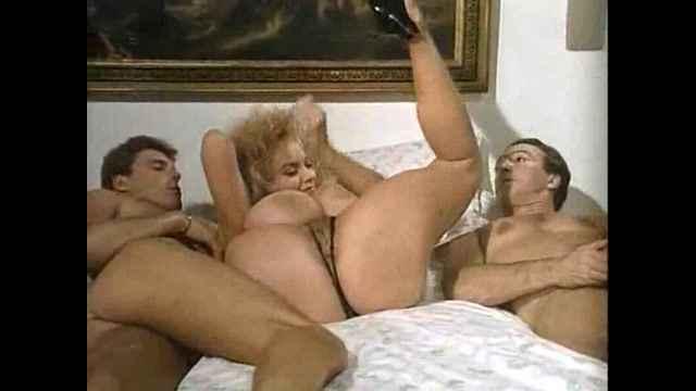 Самое развратное порно онлайн Порно онлайн для взрослых