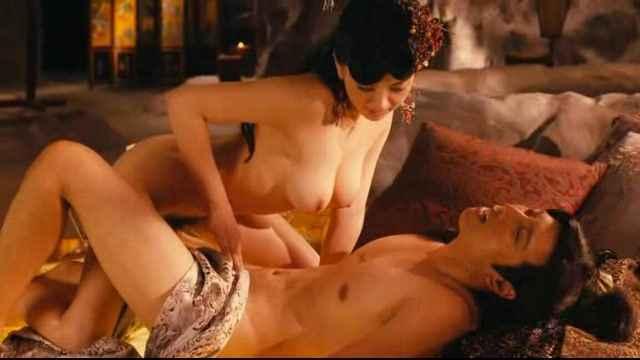 Кино онлайн фото секс