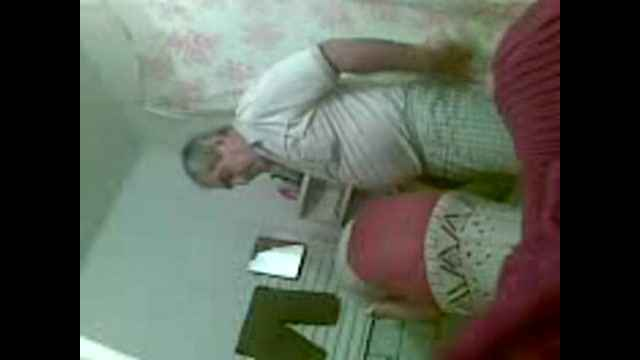 porno-foto-afrikanskie-orgii