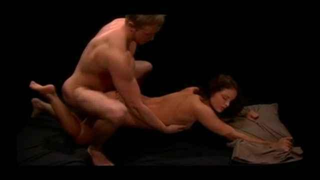 eroticheskie-klipi-dlya-sotovogo