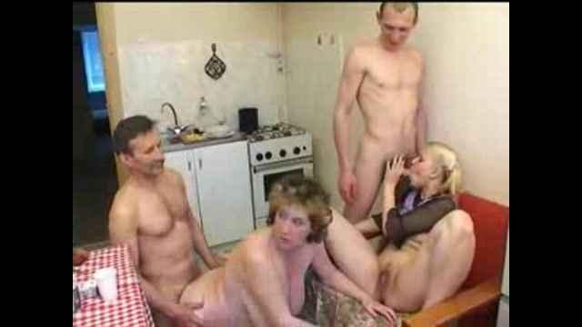 русский порно инцест семьи