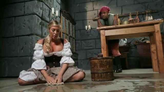 Порно видео сказка про золушку на русском фото 193-951