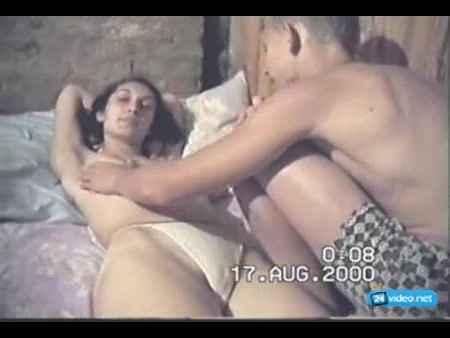 русское порно онлайн секс в деревне