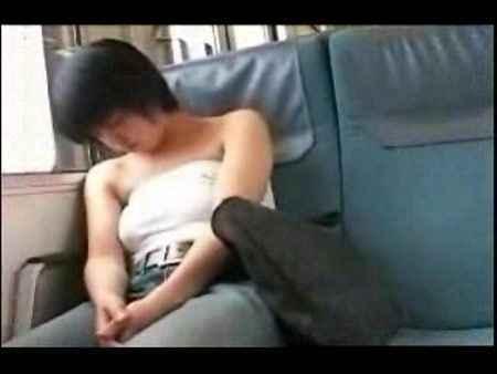Порно азиатки смотреть онлайн