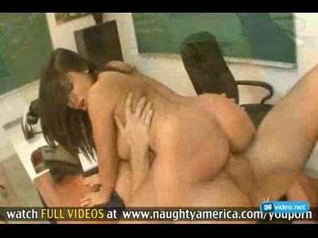 24video xxx  порно смотреть онлайн порно видео бесплатно