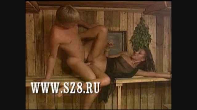 Иванушка в порно, фото пизда девушка