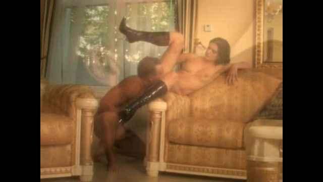 luchshie-porno-oskari