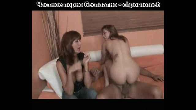 tanyushka-trusi-video