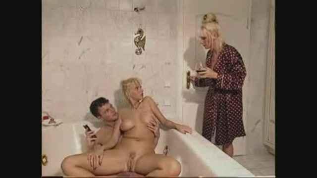 erotika-video-kabinet-ginekologa