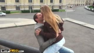 Порно видео онлайн бесплатно на PornoSvetacom