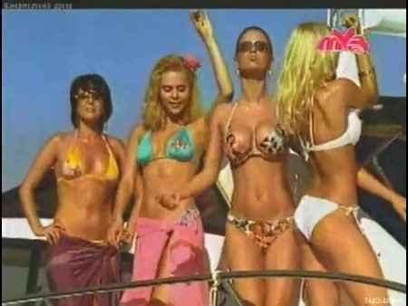 Порно Видео Бесплатно Анна Семенович