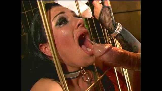 belladonna-smotret-porno-filmi-onlayn