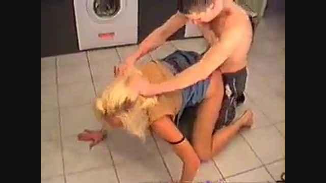 Порно изнаслование мамы в хорошем качестве 720 фотоография