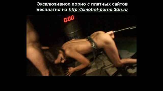 Порно фильмы бесплатно с сюжетом ужасы фото 29-411